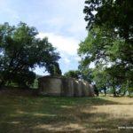 Esparron chapelle3